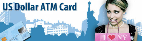 Compte Bancaire Etats-Unis  - Ouvrez votre compte bancaire Américain avant votre départ.